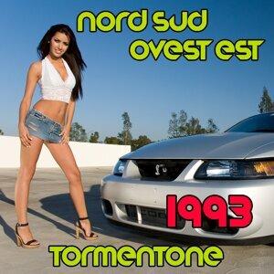 Nord sud ovest est - Tormentone 1993
