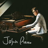Jason Piano Album