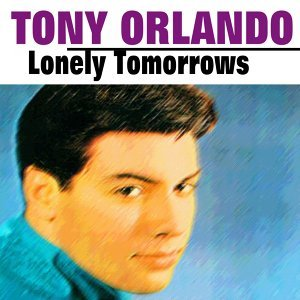 Lonely Tomorrows