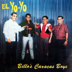 El Yo-Yo