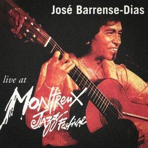Live at Montreux Jazz Festival 1987