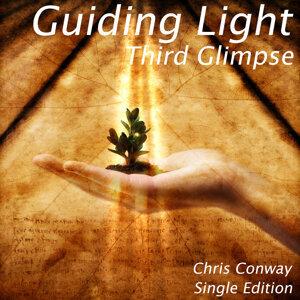 Guiding Light - Third Glimpse