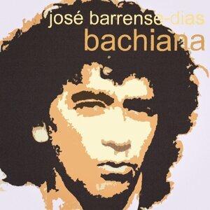 Bachiana - Guitare et percussions