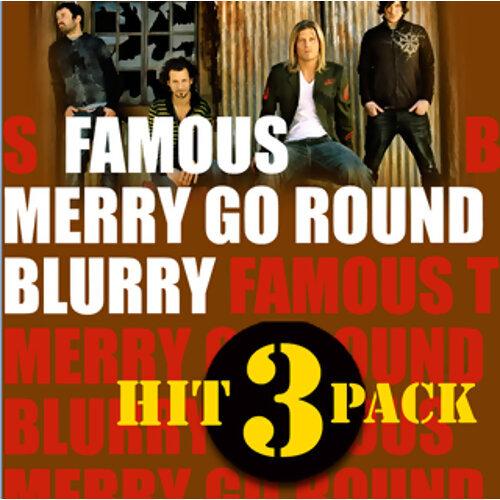 Famous Hit Pack