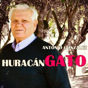Huracán Gato Remasterizado