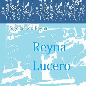Sigo Siendo Reyna