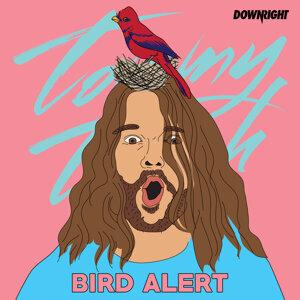 Bird Alert - Radio Edit