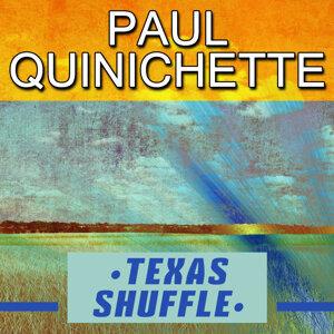 Texas Shuffle