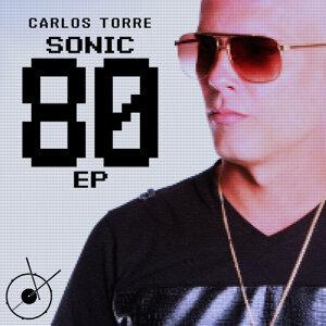 Sonic 80 EP