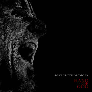 Hand of God (Remixes)