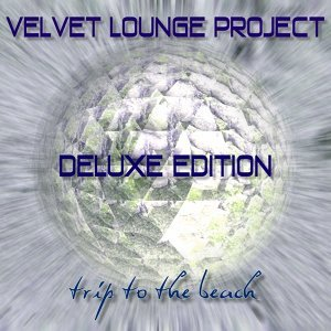 Trip to the Beach - Deluxe Edition