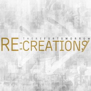 Re:Creations