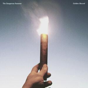 Golden Record (Deluxe Version)