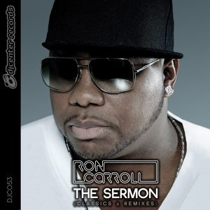 The Sermon - Classics & Remixes