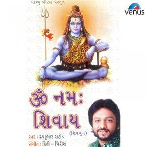 Om Namah Shivay - Shiv Dhun