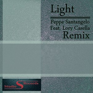 Light - Remix