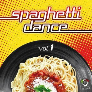 Spaghetti Dance, Vol. 1