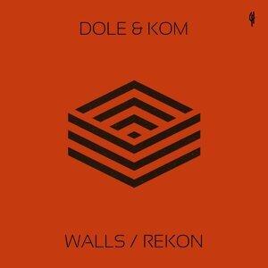 Walls / Rekon