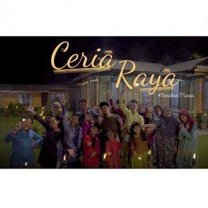 Ceria Raya
