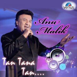 Tan Tana Tan