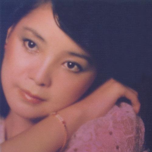 Xiao Cheng Gu Shi - 電影「小城故事」主題曲