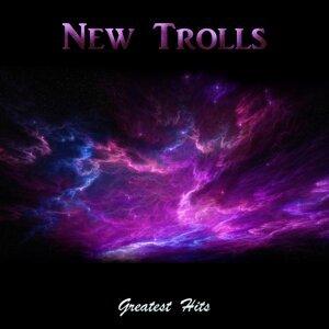 New Trolls - Greatest Hits