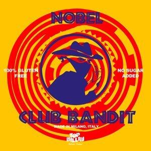 Club Bandit EP