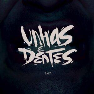 Unhas & Dentes