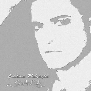 Cristiano Malgioglio - Greatest Hits