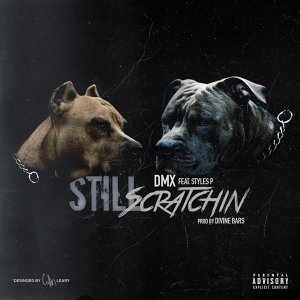 Still Scratching (feat. Styles P)