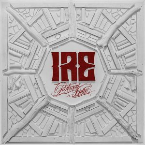 Ire - Deluxe Edition