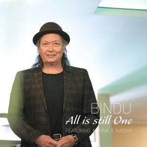 All Is Still One (feat. Nanna & Nadiya)