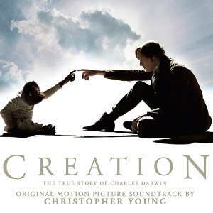 Creation (Original Motion Picture Soundtrack)