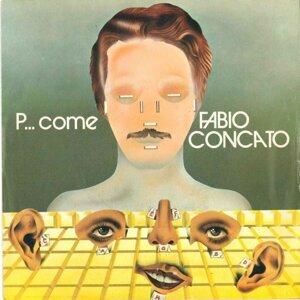 P…come - Vito