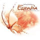 心靈本質II:Essentia Vol 2