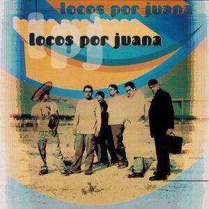 Locos Por Juana