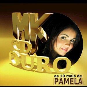As 10 Mais de Pamela