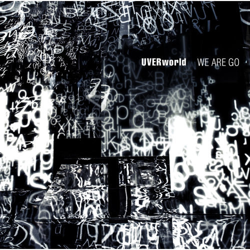 WE ARE GO (short ver.)