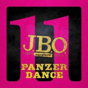 Panzer Dance