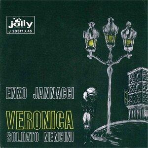 Veronica - Soldato Nencini