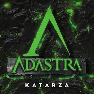 Katarza