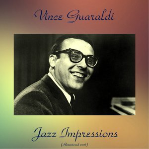 Jazz Impressions - Remastered 2016