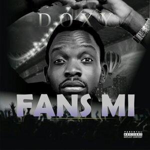 Fans Mi - Davido Cover