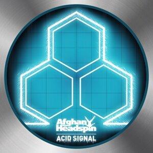 Acid Signal
