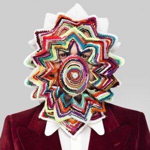 La riproduzione dei fiori - L'Album
