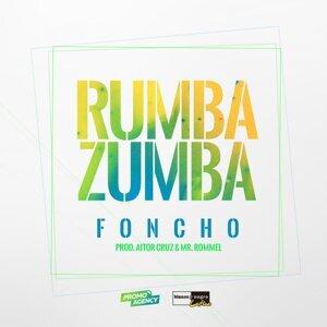 Rumba Zumba