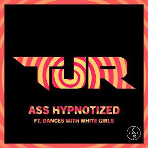 Ass Hypnotized - Club Mix