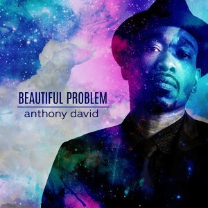 Beautiful Problem