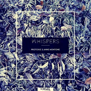 Whispers EP (Part 2)