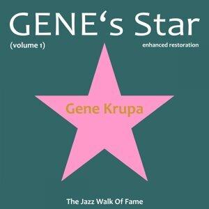 Gene's Star, Vol .1